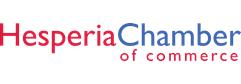 hesperia-chamber-of-commerce